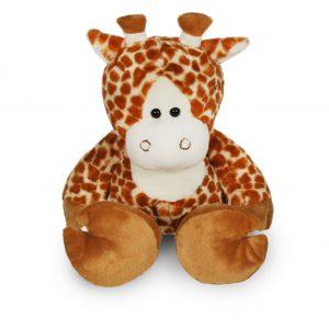 Funnies knuffel giraf