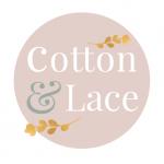 logo Cotton & Lace