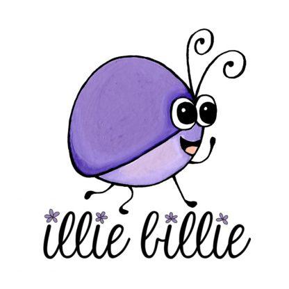 Illie Billie afbeelding