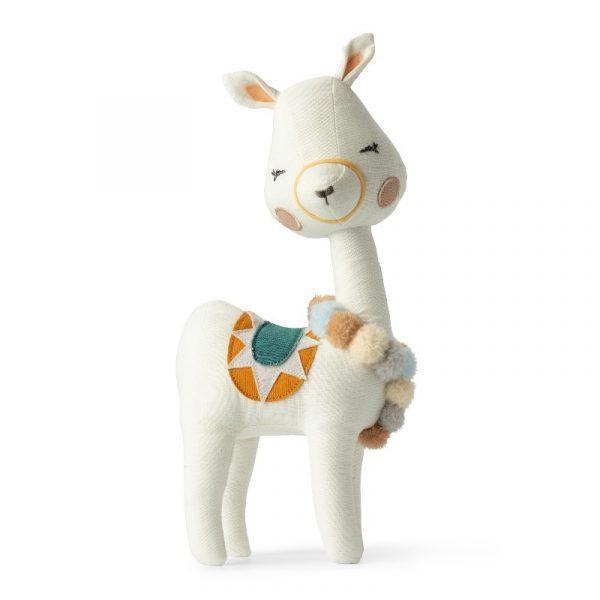 Picca LouLou knuffel Lama