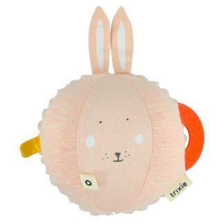 Activiteitenbal - Mrs. Rabbit